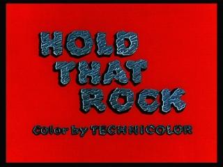 Holdthatrock-title-1-