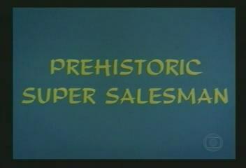 Prehistoric-title-1-