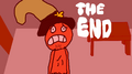Thumbnail for version as of 06:32, October 20, 2013