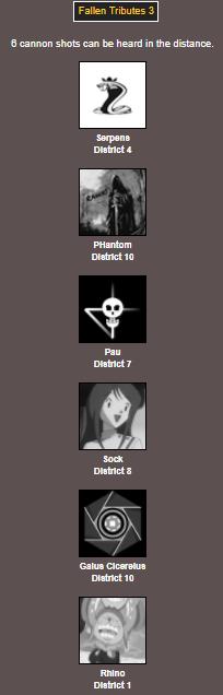 Day_3_Fallen.PNG
