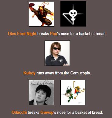 File:Bloodbath 4.PNG