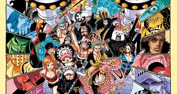 File:Slider-manga3.png
