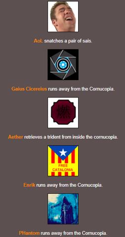 File:Bloodbath 3.PNG