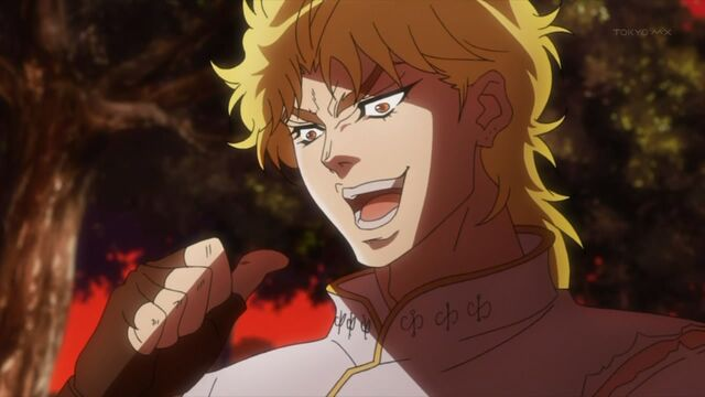 File:IT WAS I, DIO!.jpeg