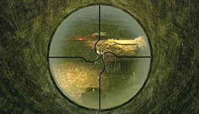 File:Sniper reticule Act 8.jpg
