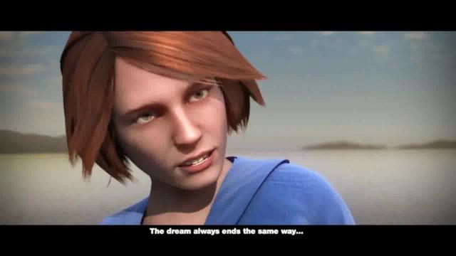 File:Dream Alyse.png