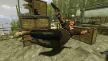 File:Janice in-game.jpg