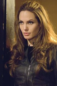 Wanted-movie-angela-jolie
