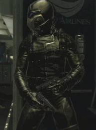 File:Killer Suit cover.jpg