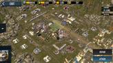 Outpost Air 6