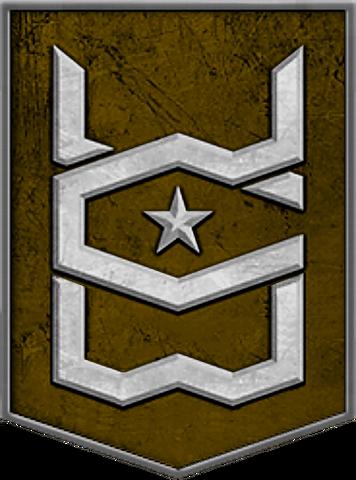 File:WCW-Logo-Shield-512.png