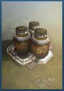 Oil Storage 5