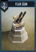 Flak Gun 2