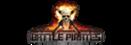 File:BattlePiratesWiki-1.png