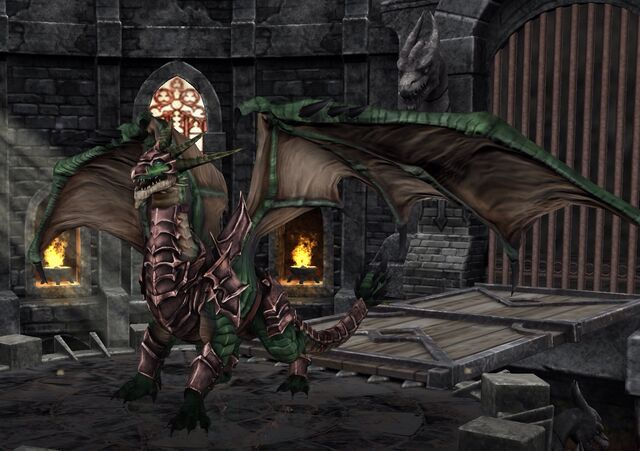File:DragonsS.jpg