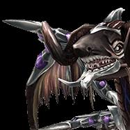 Necroth1