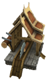 File:Lumbermill L3.png