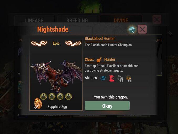 Nightshade2.png