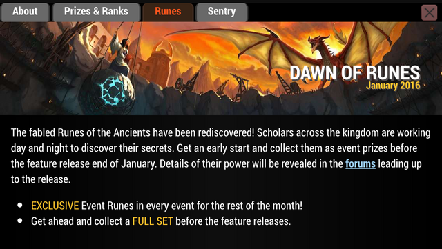 File:Dawn of runes.png