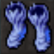 File:Secret boots.PNG
