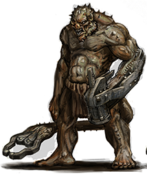 File:Augre conceptart.png