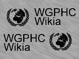 File:Wikia Background 2 proposal.png