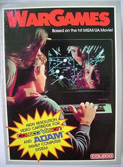 File:WarGames (video game).jpg