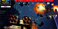 WarGames: Defcon 1