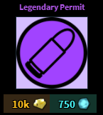 File:Legendary Permit.png