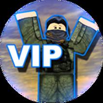 VIP Clearance