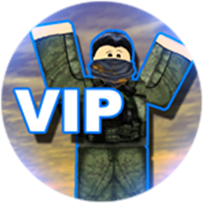 File:VIP Clearance.png