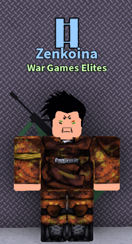 File:0 War games Icon2.png
