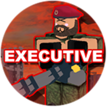 File:Executive Clearance.png
