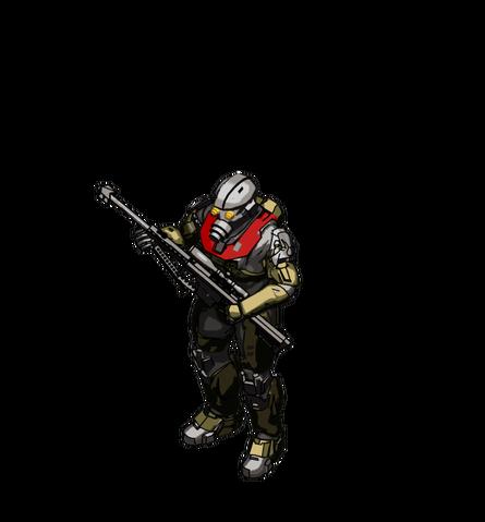 File:Mantis 2 UI.png