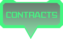 File:Contracts label.png