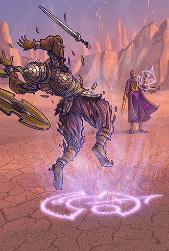 File:Unstable Runes.png