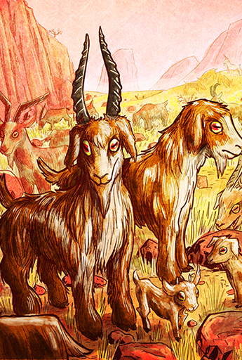 File:Herd of Goats.png