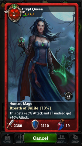 File:CryptQueen.png