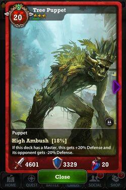 TreePuppet20