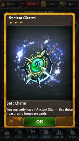 File:AncientCharm.png