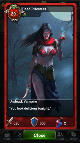 File:BloodPriestess.png