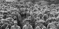 Events preceding World War II in Asia