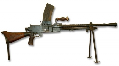 File:Nambu Type 99 light machine gun.jpg