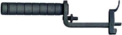 File:M7 Grenade Launcher.jpg
