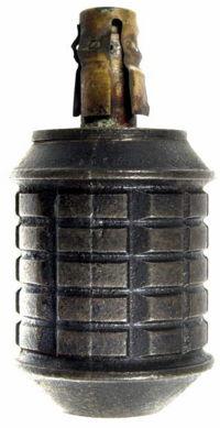 File:Type 97 hand grenade.jpg