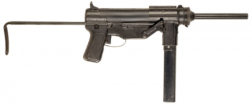 File:M3A1 Grease Gun.jpg