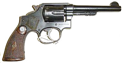 File:Smith & Wesson .38 200.jpg