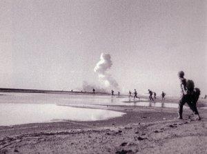 File:Yom Kippur War 2.jpg