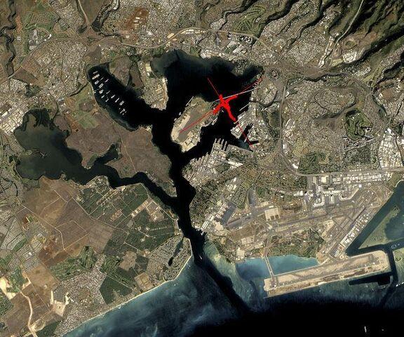 File:Uss arizona position.jpg
