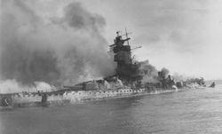 File:Admiral Graf Spee Scuttled.jpg